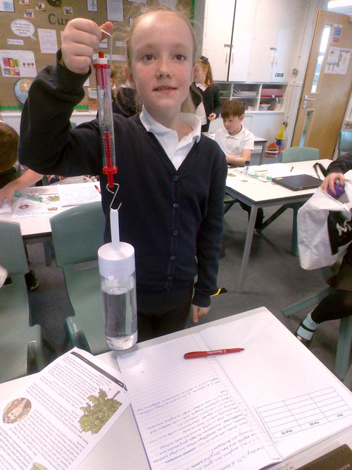 1__We_loved_using_the_Newtonmeters_to_measure_the_weight_of_various_objects_
