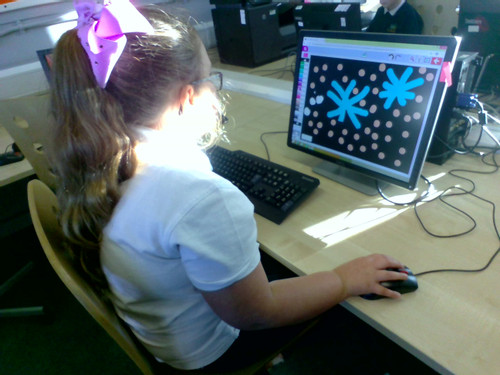 4__We_have_had_lots_of_fun_in_ICT_and_we_have_created_our_own_Christmas_Card_for_the_Purple_Mash_competition_