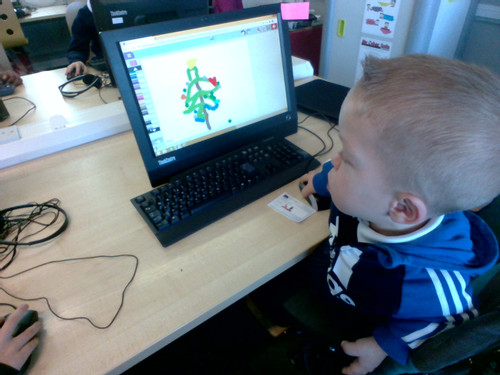 6__We_have_had_lots_of_fun_in_ICT_and_we_have_created_our_own_Christmas_Card_for_the_Purple_Mash_competition_