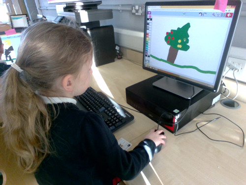 8__We_have_had_lots_of_fun_in_ICT_and_we_have_created_our_own_Christmas_Card_for_the_Purple_Mash_competition_